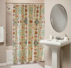 amazon com greenland home esprit spice shower curtain home kitchen