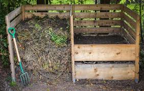 How To Make A Compost Pile In Your Backyard by How To Get A Garden Ready Compost In Just 30 Days Rodale U0027s