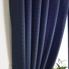 Navy Blue Curtains Navy Blue Pencil Pleat Curtains Pencil Pleat Curtains