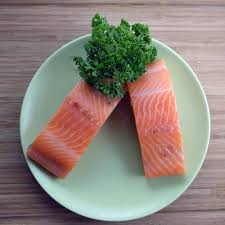 daily fresh fish buy sustainable seafood for home delivery salmon view category salmon