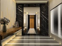 to finalize the design of home entrance it is an essential thing