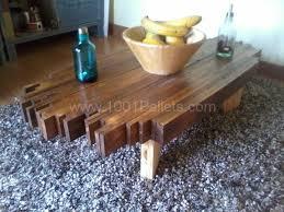 Creative Coffee Tables Best 25 Creative Coffee Ideas On Pinterest Barista Barchart