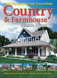 u0026 farmhouse home plans at familyhomeplans com