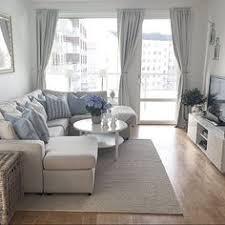 small livingroom designs ideas for small living room furniture arrangements small living