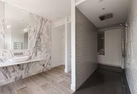 download marble bathroom ideas gurdjieffouspenskycom realie