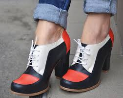 women s shoes women s pumps etsy