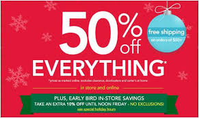 american eagle black friday ad black friday lessons 40 off is dead long live 50 off