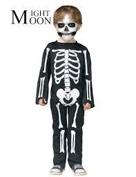 zombie halloween costume child popular zombie halloween costumes for kids buy cheap zombie