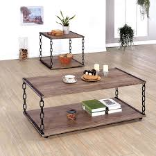 table interesting metal coffee table legs metal coffee table