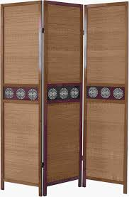 Wooden Room Divider Room Dividers Wooden Room Dividers By Home Designer Goods New