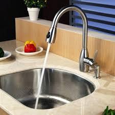 kitchen faucet extender 2 kitchen faucet or medium size of kitchen faucet extender