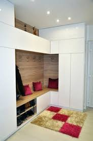 Interior Design 17 Mudroom Lockers Ikea Interior Ikea Hacked Kitchen Rebuilt As 2 70 Meters Wardrobes U2026 Pinteres U2026