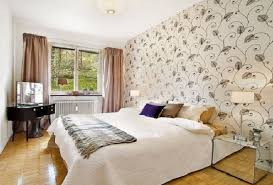 Not Until Bedroom Feature Wall Ideas Living Room Feature Wall - Feature wall bedroom ideas