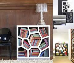 Simple Wooden Bookshelf Designs by 36 Best Furniture Project Images On Pinterest Book Shelves