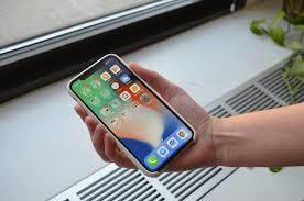 Esszimmer M El Gruber Die Besten 25 Apple Iphone Apps Ideen Auf Pinterest Hippie
