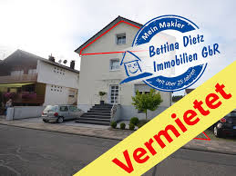 Einbauk He Kaufen Mieten Mieten U0026nbsp Wohnung