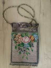 155 best beads images on pinterest beaded shoes beadwork and kebaya