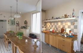 aufeminin com cuisine aménager une cuisine conviviale idées déco pour grande cuisine