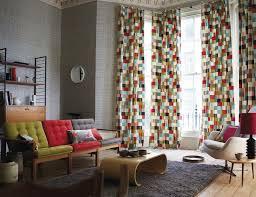 Scion Curtain Fabric 24 Best Retro Brights Images On Pinterest Scion Fabric