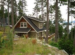 Top Powell River Vacation Rentals Vrbo by Coastview Cottage On Coast Garde Vrbo