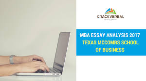 isb sample essays isb essay analysis for 2015 2016 admissions season texas mccombs essay analysis 2017 2018