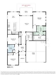 5052 N Elmstone Meridian Id 83646 Mls 98653703 Real Estate