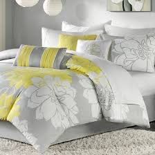 Yellow And Purple Bedroom Ideas Gorgeous Yellow And Gray Bedroom Decor And 38 Best Grey Purple