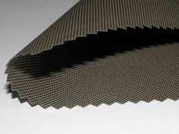 solar mesh roller shade fabric s250dc s250dc motorized window