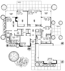 tudor mansion floor plans tudor mansion floor plans archives home planning ideas 2018
