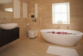 hotel bathroom design trends bathroom design ideas beautiful hotel