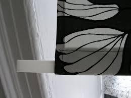 Window Blinds Design Sewing 101 Roller Blinds U2013 Design Sponge