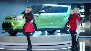 kia cube 2015 2015 kia soul ev hamster dance u2013 featuring u201canimals u201d by maroon 5
