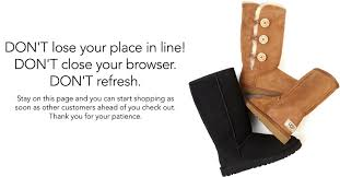 ugg boots sale dillards dillards years day 2013 50 clearance sale live now