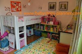 ranger chambre enfant sensational design astuce rangement chambre enfant idee garcon