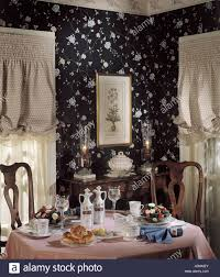 Formal Dining Room Tables And Chairs Formal Dining Room Table Chairs Wall Wallpaper Drapes 2 Two