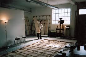 floor and decor morrow instadecor us