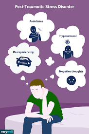 light therapy for ptsd an overview of ptsd symptoms and treatment