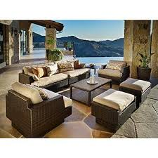 Gensun Patio Furniture Reviews 64 Best Patio Furniture Images On Pinterest Outdoor Furniture