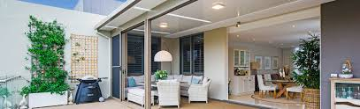 spanline australia patios verandahs glass rooms screen rooms