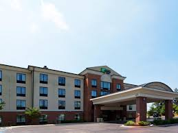 American Home Interiors Elkton Md Holiday Inn Express And Suites North East 4288590173 4x3