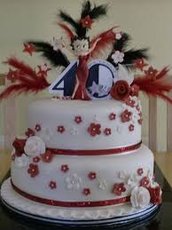 betty boop cake topper betty boop birthday cake cakes ideas
