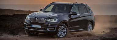bmw jeep 2017 2018 bmw x7 price specs and release date carwow