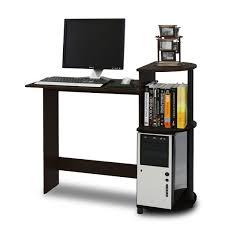 Ikea Black Computer Desk by Pretty Ikea Computer Desks On Computer Desk Digital Image Ideas