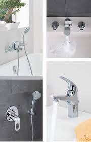 Grohe Catalog Grohe Bathroom Fittings Catalogue
