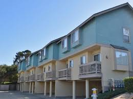 1 Bedroom Apartments For Rent In Hawthorne Ca Apartments For Rent In Monterey Ca Zillow