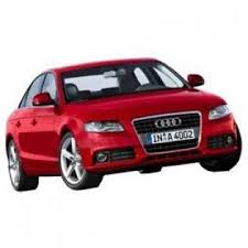 audi price in india audi a4 2 0 tfsi price specifications features reviews