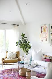 99 best living rooms images on pinterest living spaces living