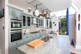 mediterranean design mediterranean style kitchen design ideas pictures homify