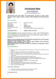 resume writing format pdf confortable professional resume format pdf on resume format write