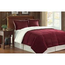 bedroom beautiful duvet covers king size for your bedding decor